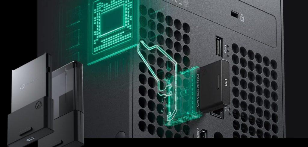Explora las características Xbox Series X/S para decantarte por uno u otro modelo con nuestro genial artículo. ¡Y entra en la nueva generación de videoconsolas!