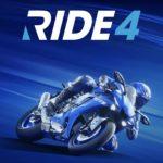análisis ride 4
