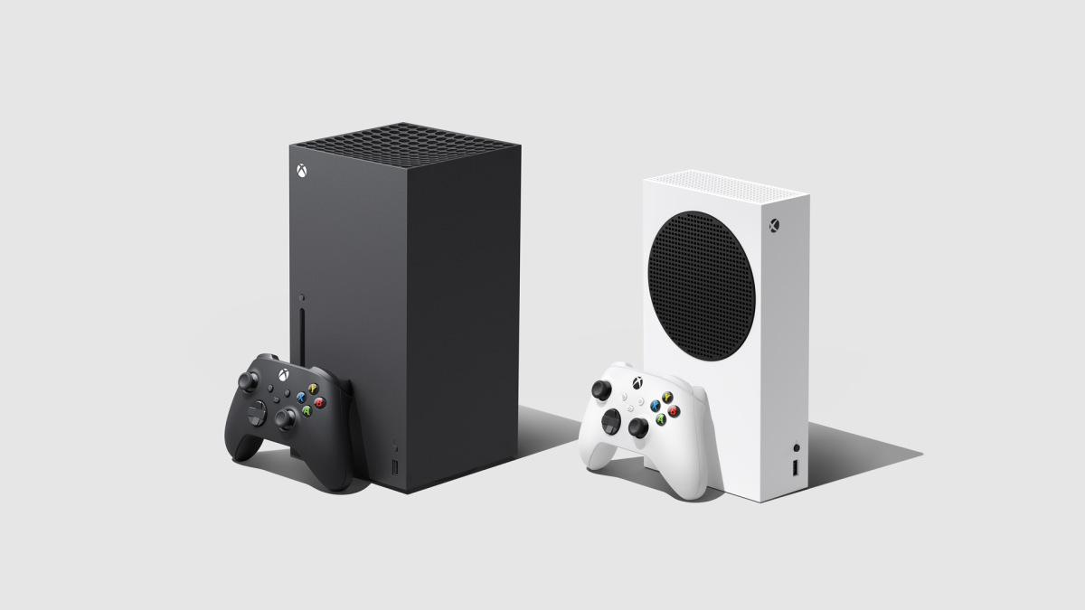 lanzamiento de Xbox