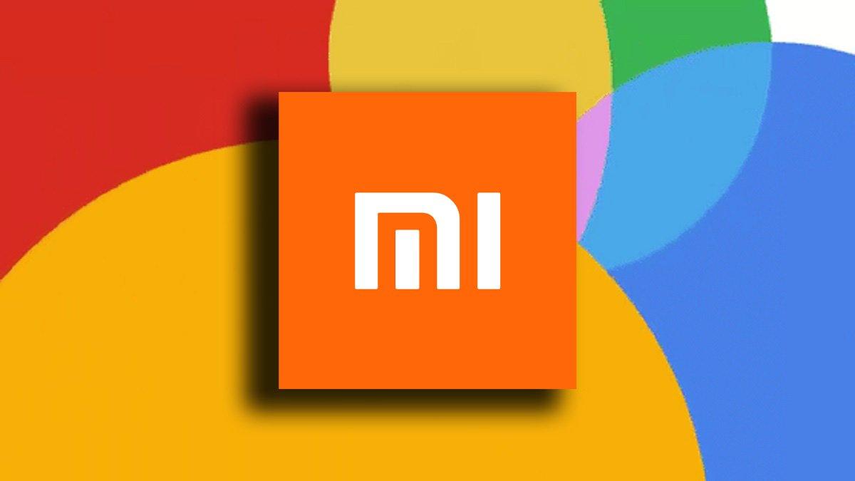 las promociones del 11 del 11 de Xiaomi