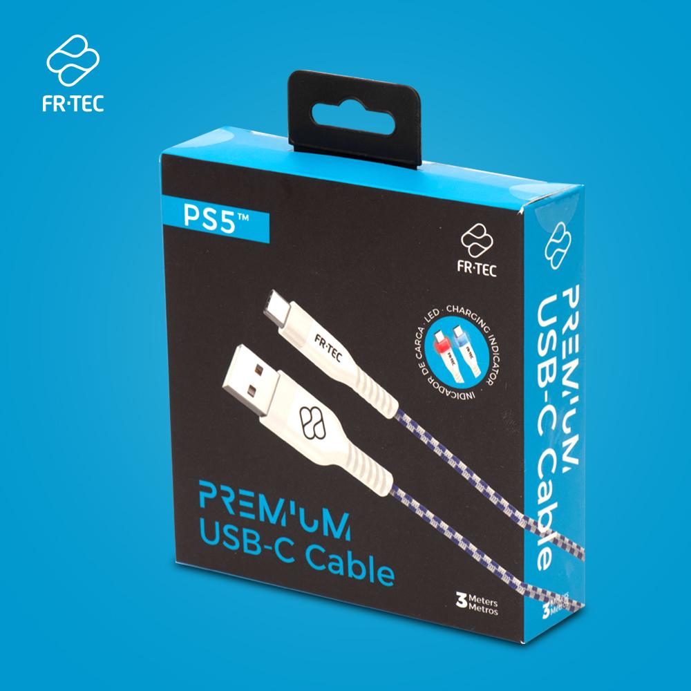 FT0030 USB C PREMIUM Web 5
