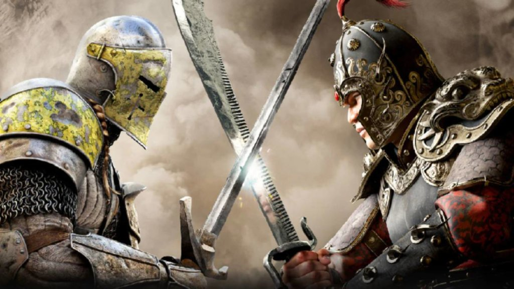 Heroes For Honor En Combate