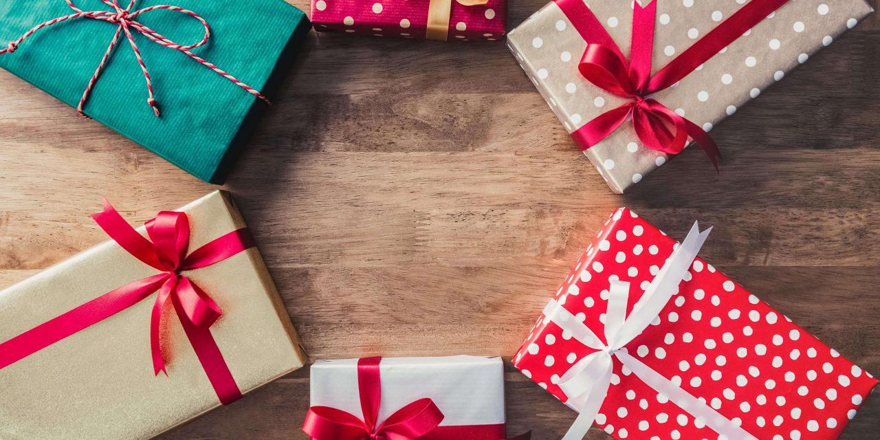 regalos para opositores 1280x640 1
