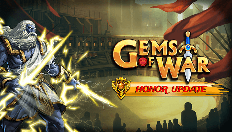 GOW Honor Update 752x430 1