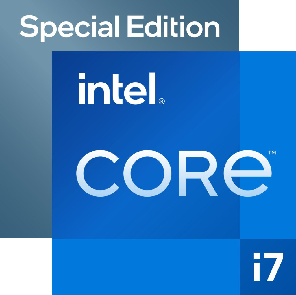 Intel Core H 35 Mobile 5