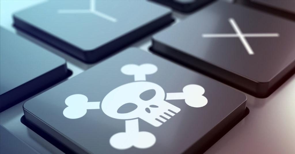 apertura yifi pirateria