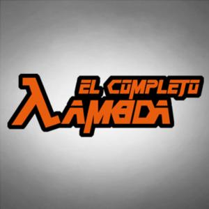 el complejo lambda