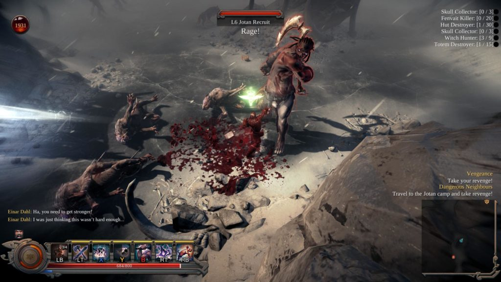 vikings alpha screenshot 08 n9ea