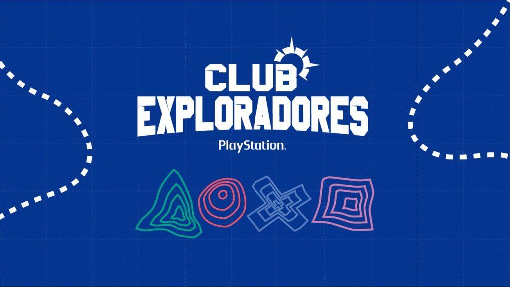 PS ClubdeExploradores 2