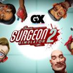 análisis del surgeon simulator 2